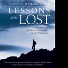 Scott C. Hammond, PhD Releases 'Lessons of the Lost'