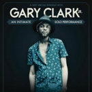 Due to Popular Demand, Gary Clark Jr. Adds Third & Final Solo Show In Austin
