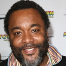 Oscar Nominated Director Lee Daniels Named 2017 SXSW Keynote Speaker
