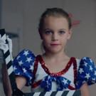 VIDEO: Netflix Reveals Trailer & Key Art for Kitty Green's CASTING JONBENET