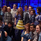 BWW TV: BEAUTIFUL Celebrates One Year in London!