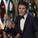 BWW Profile: Eddie Redmayne Oscar-Nominated Star of Stage and Screen