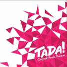 TADA! Youth Theater Announces New Staff and Board Members