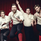 Chicago's Improvised Shakespeare Company to Perform One-Night-Only Show at 92Y