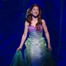 BWW Interviews: Alison Woods from THE LITTLE MERMAID TOUR