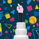 Theatre Three to Stage THE WEDDING SINGER This Fall