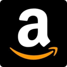 Amazon Prime Inks Licensing Deal with India's Dharma Productions