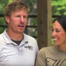 FIXER UPPER Drives HGTV to Best March Ever in Primetime in Key Demo