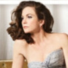 PHOTO: A Behind The Scenes Peek at Diane Lane's Photo Shoot For THE CHERRY ORCHARD