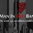 Verdi Productions & Manga Entertainment Team for 9/11 Documentary Entitled MAN IN RED BANDANA