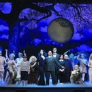 THE ADDAMS FAMILY to Close Out Moonlight Stage's Summer Season