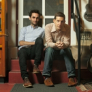 Acoustic Artists Julian Lage, Chris Eldridge and Aoife O'Donovan to Perform at Pepperdine  University, 4/26