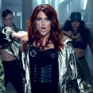 VIDEO: First Look - Meghan Trainor Shares Music Video for New Single 'No'