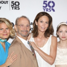 BWW TV: Chekhov is Back on Broadway with THE CHERRY ORCHARD- Meet Diane Lane & the Rest of the Cast!
