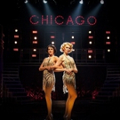 BWW Review: Phoenix Theatre Presents CHICAGO