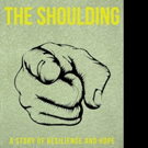 Roberta Brown Shares 'The Shoulding: A Story of Resilience and Hope'