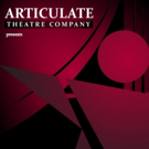 Articulate Theatre Calls for 'TALES IN TIME' Folklore Play Submissions