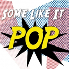 's 'Some Like it Pop' Podcast Goes Back in Time w/ OJ, X-FILES, GREASE: LIVE!