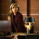 CBS All Access Orders Season 2 of THE GOOD FIGHT Starring Christine Baranski