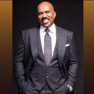 Steve Harvey and Mark Burnett Bring New Business Reality Series to ABC