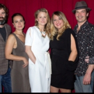 Photo Coverage: Roundabout Celebrates Opening Night of UGLY LIES THE BONE!