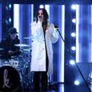 VIDEO: Kiiara Makes TV Debut Performing 'Gold' on TONIGHT SHOW