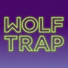 Wolf Trap's 2017 Summer Shows on Sale This Saturday