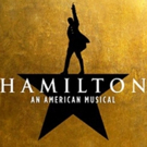 TWITTER WATCH: Lin-Manuel Miranda Hints HAMILTON Will Remain The Ten Dollar Founding Father