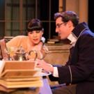 Photo Flash: First Look at ARCADIA at Lakewood Playhouse