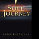 New Memoir, SOUL JOURNEY is Released