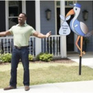 TYLER PERRY'S 'IF LOVING YOU IS WRONG Returns to OWN with All-New Episodes 3/15