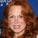 TWITTER WATCH: FINDING NEVERLAND's Carolee Carmello Warns 'This Grandma Is Back!'