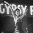 Seattle Rep's A RAISIN IN THE SUN, 5th Avenue's 'HOW TO SUCCEED', VIOLET at ArtsWest and More Among 2016 Gypsy Rose Lee Award Nominees