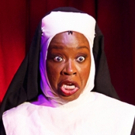 BWW Review: Heavenly SISTER ACT at Theatre By The Sea