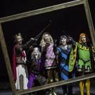 Premierenreport: SPAMALOT bring verrückten Spaß nach Karlsruhe
