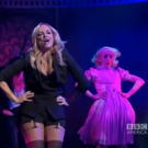 VIDEO: Spice Girl Emma Bunton Does 'The Time Warp' on BBC America's ROCKY HORROR Celebration