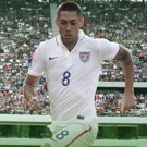 United States vs. Mexico Men's National Soccer Teams to Screen LIVE to Select Theaters This October