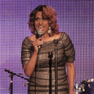 BWW TV: Jennifer Holliday Performs Iconic DREAMGIRLS Number and More to Support Arts-For-All