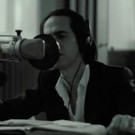 Nick Cave & The Bad SeedsReveal JESUS ALONE Film