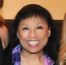 BWW Interview: Baayork Lee - A CHORUS LINE Original Still Stepping Up to the Line