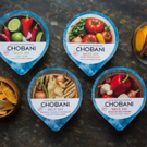 Fit Food Finds: CHOBANI MEZE DIPS for Healthy and Delicious Snacking