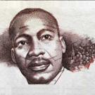 Marcus Center to Host MLK Celebration This Sunday