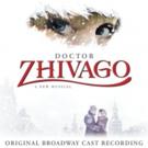 BWW Review: DOCTOR ZHIVAGO Original Broadway Cast Recording