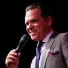 Photo Coverage: Kurt Elling Makes Cafe Carlyle Debut with ELLING SWINGS SINATRA