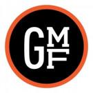Ryan Adams, Ghostface Killah, Cage The Elephant Headline Gasparilla Music Festival