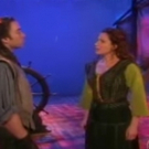 STAGE TUBE: On This Day for 4/5/16- THE PIRATE QUEEN
