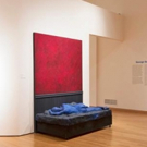 Zimmerli Art Museum To Spotlight Two Exhibits At ART AFTER HOURS, 2/7