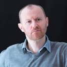 Mark Gatiss, Anne Archer, JB Priestley and Two Musicals in New Park Theatre Season
