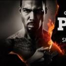 POWER Season 3 Premiere Shatters Starz Original Series Viewership Records