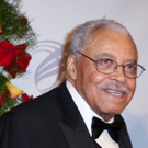 Photo Coverage: American Theatre Wing Honors Stage and Screen Legend James Earl Jones
